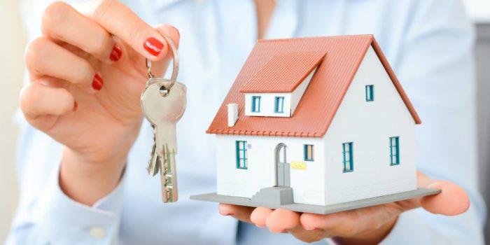 comment vendre sa maison sans agence