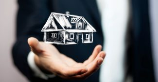 investisseur immobilier