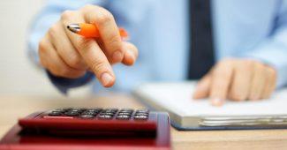 Comment augmenter votre capacité d'emprunt