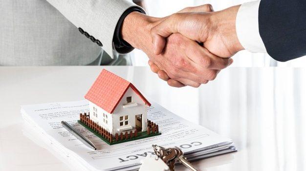 apporteur d'affaires immobilier