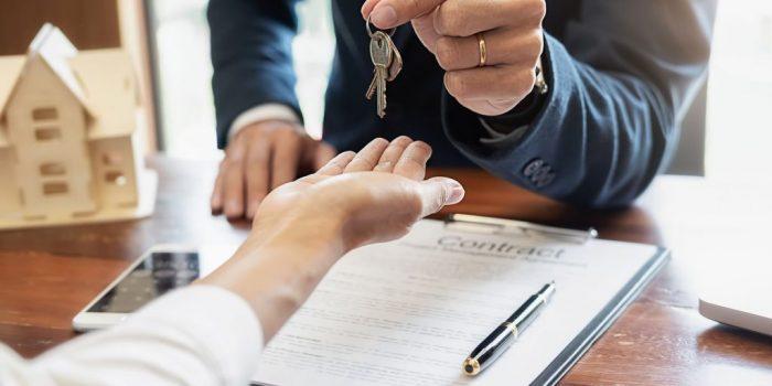 garantie eviction