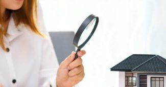 prix diagnostic immobilier